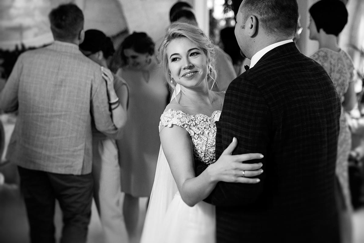 Ведущий на свадьбу Артем Шалимов
