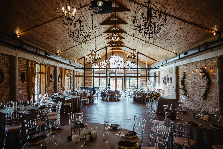 Свадьба в Art Village club