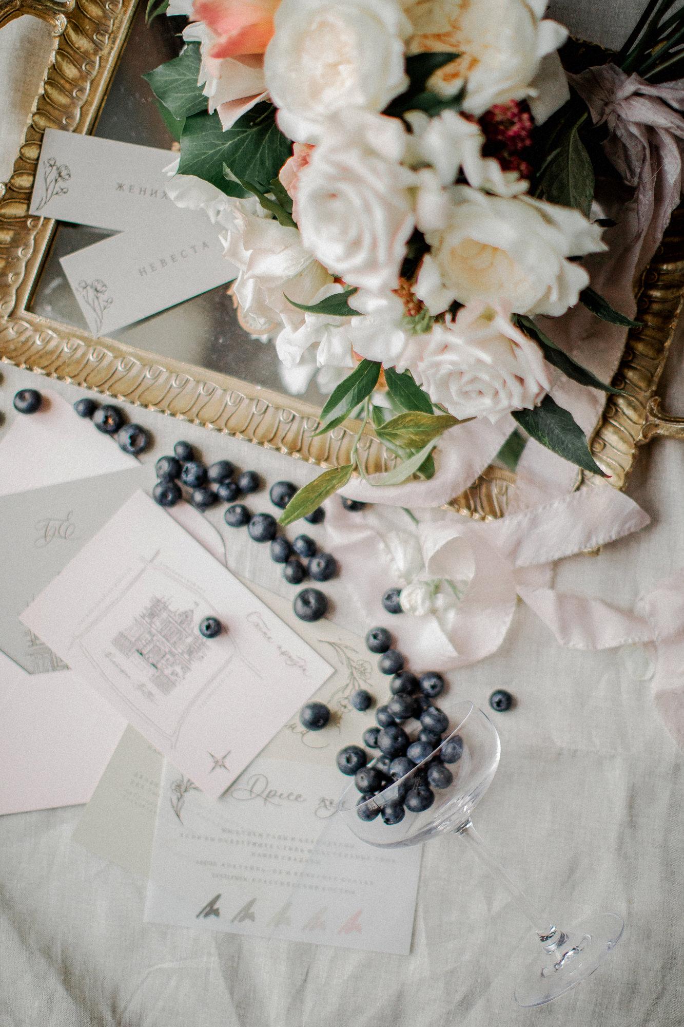 Свадебный фотограф Анна Коздурова