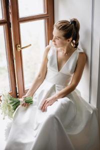 prusakov 69 5 лучших салонов свадебных платьев.