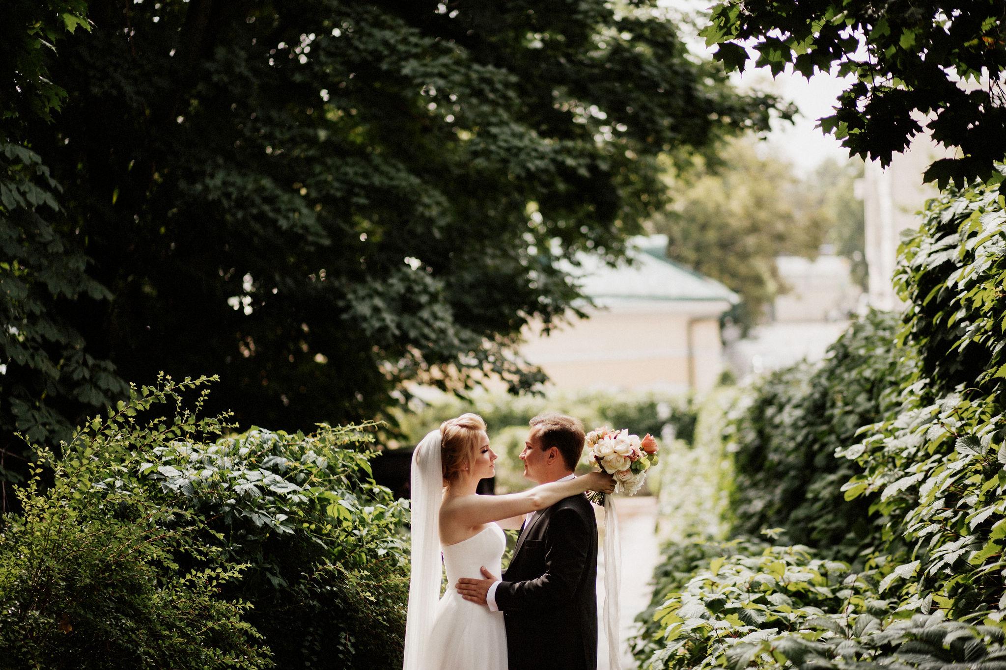 Свадебный фотограф Дарья Елфутина