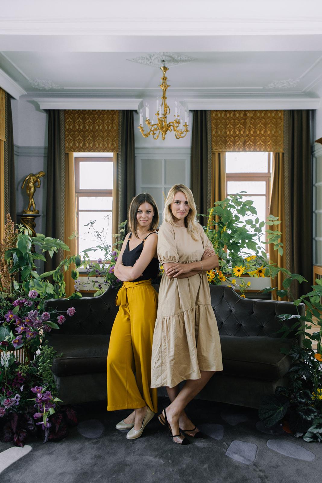 Свадебное Агентство Москва