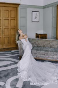 Metropol Part2 0008 5 лучших салонов свадебных платьев.