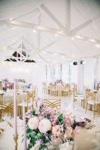 www.rasmarin.com flowerrivers 080819 130 Как выбрать площадку для свадьбы?